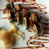 Sushi Express Heimservice München aktuell mit 10% Rabatt!