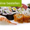 Yoko Sushi Lieferservice Wilmersdorf, Sushi Lieferungen in Wilmersdorf und Charlottenburg