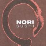 Nori Sushi Lieferservice Berlin Wilmersdorf – japanische Spezialitäten
