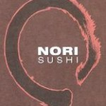 Sushi Lieferservice Wilmersdorf: Nori Sushi Lieferservice Berlin