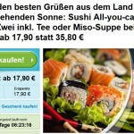 sushideal-frankfurt