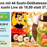 groupon-sushi-deal-frankfurt